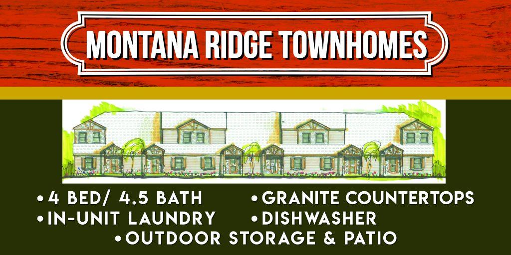 Montana Ridge Rev 10