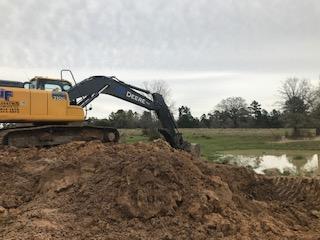 Pond Expansion 1_3.14.20